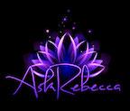 AskRebecca