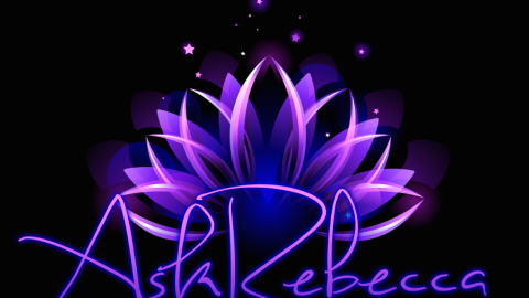 AskRebecca: Open Your Heart Chakra