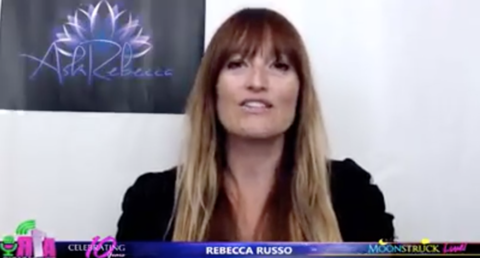 AskRebecca: Psychic Radio Episode 28 – Predictions