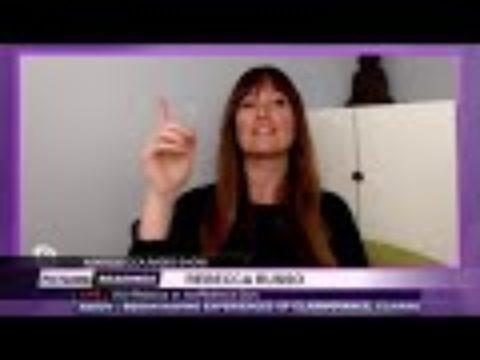 AskRebecca: Psychic Radio Episode 95 – Predictions